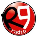 Radio R9-Logo