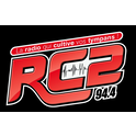 Radio RC2-Logo