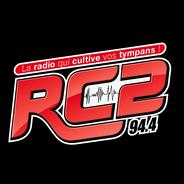 Radio RC2-Logo