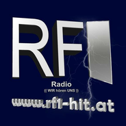 Radio RF1-Logo