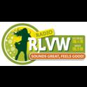 Radio RLVW-Logo