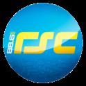 Radio RSC-Logo