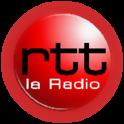 Radio RTT -Logo
