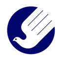 Radio RTV Amistad-Logo