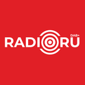 Radio RU-Logo