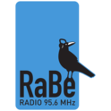 radio RaBe-Logo