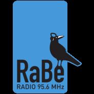 radio RaBe-Logo
