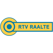 Radio Raalte-Logo