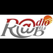 Radio Rab-Logo