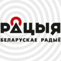 Radio Racja -Logo