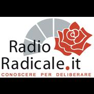 Radio Radicale-Logo