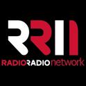 Radio Radio Network-Logo