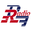 Radio Radio-Logo