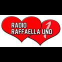 Radio Raffaella Uno-Logo