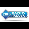 Radio Ragusa-Logo