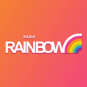 Radio Rainbow-Logo