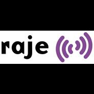 Radio Raje-Logo