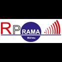 Radio Rama-Logo