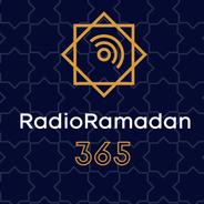 Radio Ramadan 365-Logo