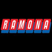 Radio Ramona-Logo