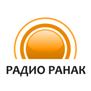 Radio Ranak-Logo