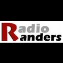 Radio Randers-Logo