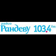 Radio Randevu-Logo