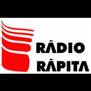 Ràdio Ràpita-Logo