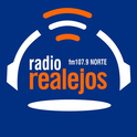 Radio Realejos-Logo