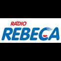 Rádio Rebeca-Logo