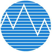 Radio Rebelde-Logo