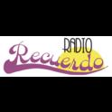 Radio Recuerdo-Logo