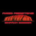 Radio Redstone-Logo