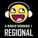 Rádio Regional-Logo