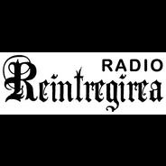 Radio Reîntregirea-Logo