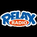 Rádio Relax-Logo