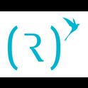 Radio Relax-Logo