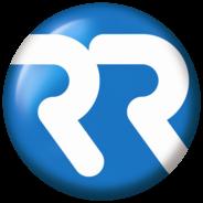 Rádio Renascença-Logo