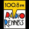 Radio Rennes-Logo