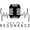 Radio Résonance-Logo
