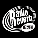 Radio Reverb-Logo
