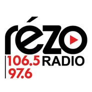 Radio Rézo-Logo