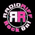 Radio Riff-Logo