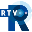 Radio Rijnmond-Logo