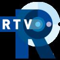 RTV Rijnmond-Logo