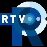 Radio Rijnmond-Logo