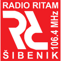 Radio Ritam-Logo