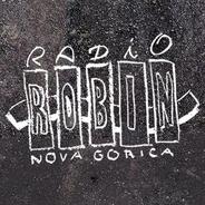 Radio Robin-Logo