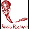 Radio Rociana-Logo