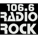 Radio Rock-Logo